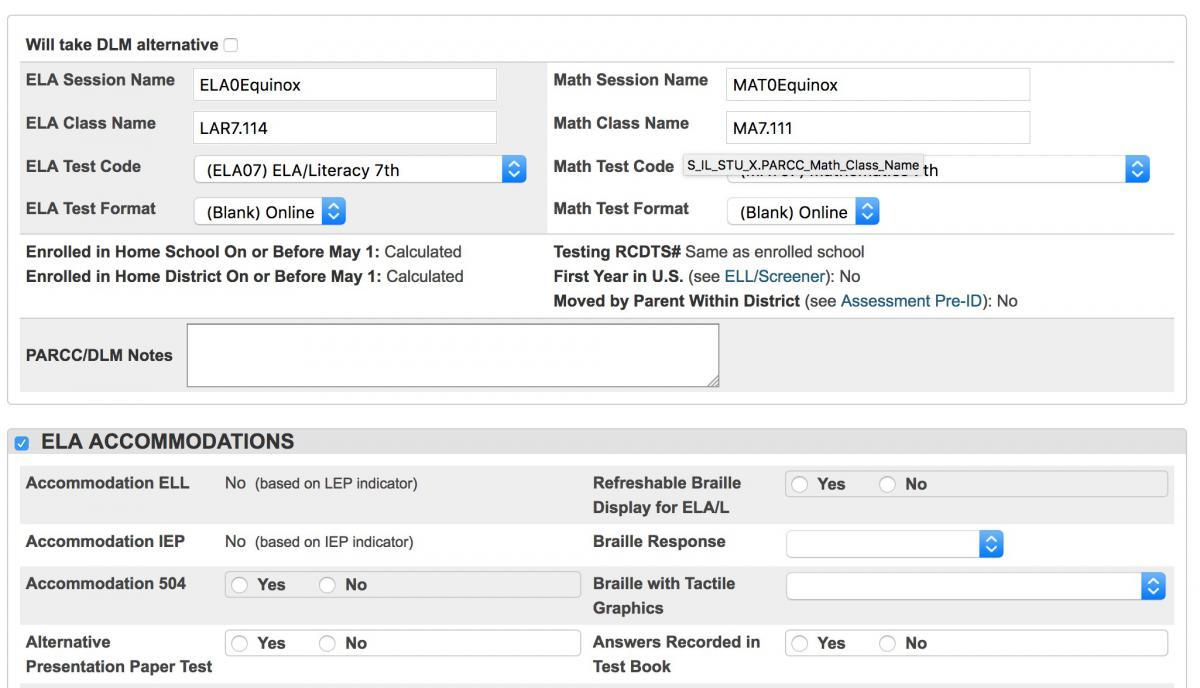 Powerschool Customizations Nicktechorg